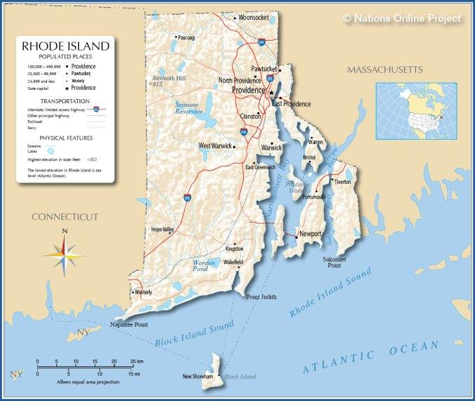 Rhode_Island_map