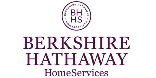Berkshire-Hathaway-HomeServices