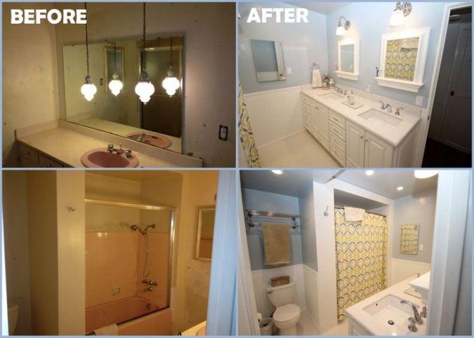 75c39e6d902d69480830490727695471-modern-bathroom-design-bathroom-interior-design