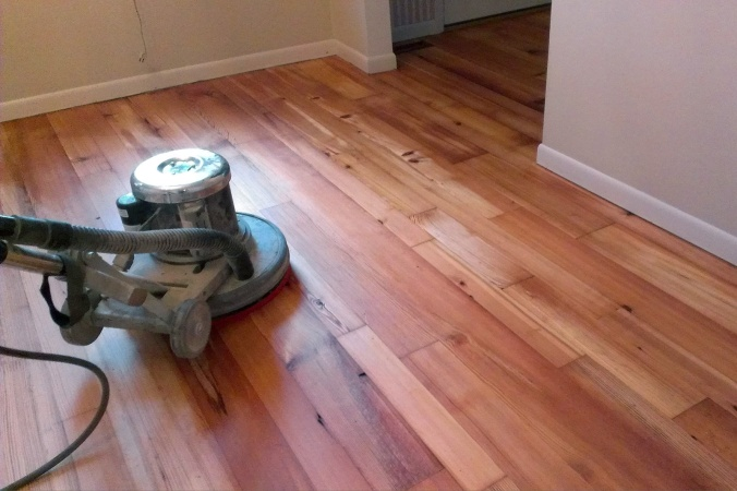 hardwood-floor-finishes-penetrating-oil-sealer-standard_9e53cb32254c4f78c3e3a9f12872fd59